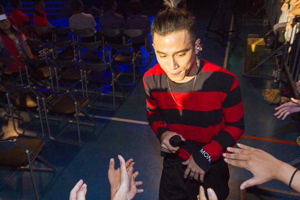 暑期青春專案搖滾音樂祭 彰化縣立體育館熱力開唱7.png