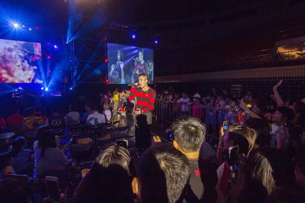暑期青春專案搖滾音樂祭 彰化縣立體育館熱力開唱8.png