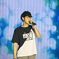 暑期青春專案搖滾音樂祭 彰化縣立體育館熱力開唱10.png