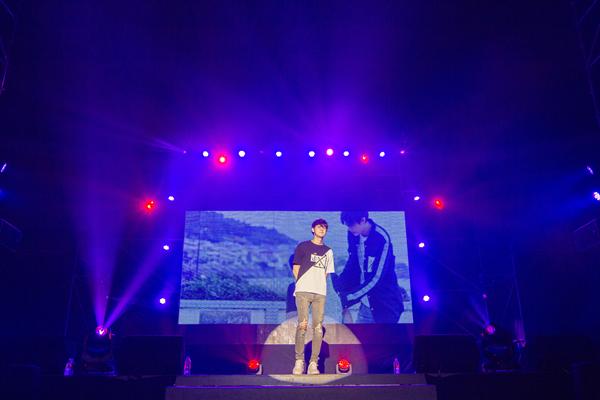 暑期青春專案搖滾音樂祭 彰化縣立體育館熱力開唱9.png