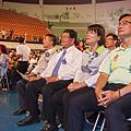 暑期青春專案搖滾音樂祭 彰化縣立體育館熱力開唱13.png