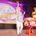 暑期青春專案搖滾音樂祭 彰化縣立體育館熱力開唱15.png