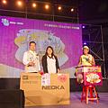 暑期青春專案搖滾音樂祭 彰化縣立體育館熱力開唱16.png