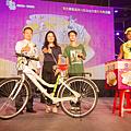 暑期青春專案搖滾音樂祭 彰化縣立體育館熱力開唱17.png