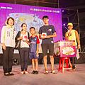 暑期青春專案搖滾音樂祭 彰化縣立體育館熱力開唱18.png