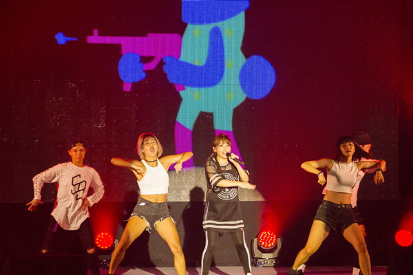 暑期青春專案搖滾音樂祭 彰化縣立體育館熱力開唱20.png