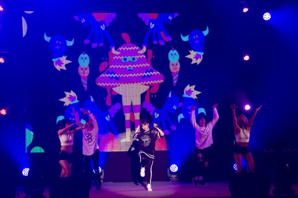 暑期青春專案搖滾音樂祭 彰化縣立體育館熱力開唱21.png