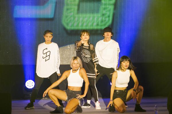 暑期青春專案搖滾音樂祭 彰化縣立體育館熱力開唱22.png