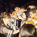 暑期青春專案搖滾音樂祭 彰化縣立體育館熱力開唱24.png