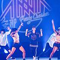 暑期青春專案搖滾音樂祭 彰化縣立體育館熱力開唱23.png