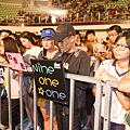 暑期青春專案搖滾音樂祭 彰化縣立體育館熱力開唱25.png