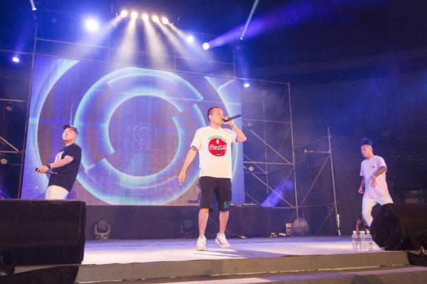 暑期青春專案搖滾音樂祭 彰化縣立體育館熱力開唱27.png