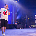 暑期青春專案搖滾音樂祭 彰化縣立體育館熱力開唱28.png