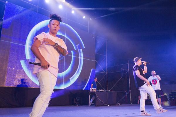暑期青春專案搖滾音樂祭 彰化縣立體育館熱力開唱29.png