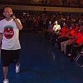 暑期青春專案搖滾音樂祭 彰化縣立體育館熱力開唱31.png