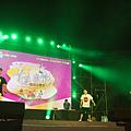 暑期青春專案搖滾音樂祭 彰化縣立體育館熱力開唱30.png