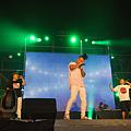 暑期青春專案搖滾音樂祭 彰化縣立體育館熱力開唱33.png