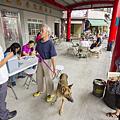 彰化縣寵物登記及狂犬病疫苗預防注射巡迴活動2.png