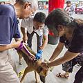 彰化縣寵物登記及狂犬病疫苗預防注射巡迴活動3.png