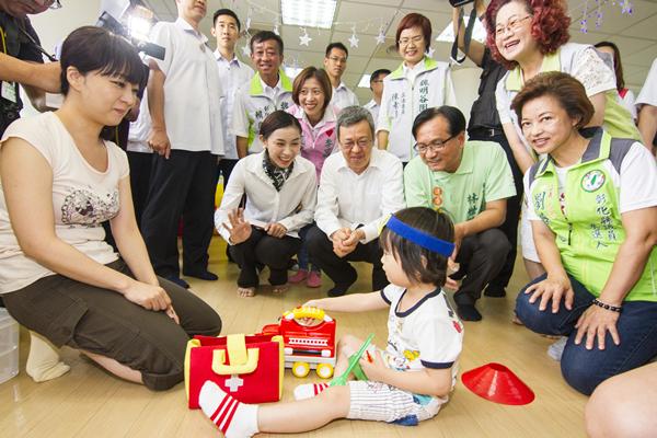 副總統訪視彰化夢想館 讚許彰化是全國育兒典範1.png