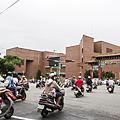 颱風假停止上班上課 彰化鄉親幾家歡樂幾家愁1.png