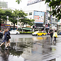 颱風假停止上班上課 彰化鄉親幾家歡樂幾家愁2.png