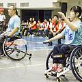 輪椅羽球錦標賽 身障者用運動扭轉人生1.png