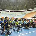 輪椅羽球錦標賽 身障者用運動扭轉人生3.png