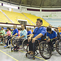 輪椅羽球錦標賽 身障者用運動扭轉人生2.png