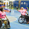 輪椅羽球錦標賽 身障者用運動扭轉人生5.png