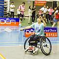 輪椅羽球錦標賽 身障者用運動扭轉人生6.png