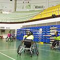 輪椅羽球錦標賽 身障者用運動扭轉人生11.png
