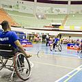 輪椅羽球錦標賽 身障者用運動扭轉人生9.png