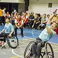 輪椅羽球錦標賽 身障者用運動扭轉人生7.png