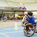 輪椅羽球錦標賽 身障者用運動扭轉人生10.png