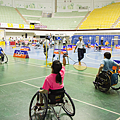輪椅羽球錦標賽 身障者用運動扭轉人生8.png
