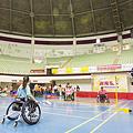 輪椅羽球錦標賽 身障者用運動扭轉人生12.png