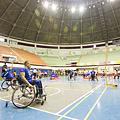 輪椅羽球錦標賽 身障者用運動扭轉人生13.png