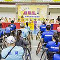 輪椅羽球錦標賽 身障者用運動扭轉人生14.png