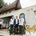 乙未抗日烈士祭祀典禮 乙未保台和平紀念公園舉行13.png