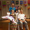 慶祝祖父母節 代代感恩親愛傳承5.png