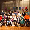 慶祝祖父母節 代代感恩親愛傳承3.png