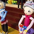 慶祝祖父母節 代代感恩親愛傳承17.png