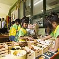 彰化縣平和非營利幼兒園2.png