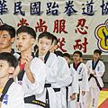 全國少年跆拳道賽在彰化 565位選手參賽對決2.png