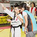 全國少年跆拳道賽在彰化 565位選手參賽對決3.png