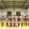 全國少年跆拳道賽在彰化 565位選手參賽對決4.png