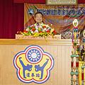全國少年跆拳道賽在彰化 565位選手參賽對決5.png