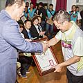 全國少年跆拳道賽在彰化 565位選手參賽對決6.png