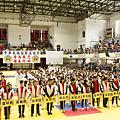全國少年跆拳道賽在彰化 565位選手參賽對決12.png